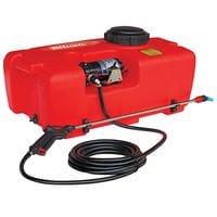 Selecta SPOTPAK Sprayer SmoothFlo 12V 50Lt