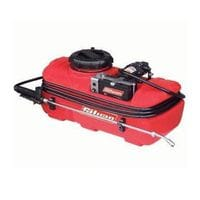 Selecta Redline SPOTPAK Sprayer 25Lt 12V Battery