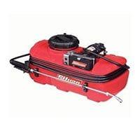 Selecta Redline SPOTPAK Sprayer 25Lt 12V Battery