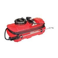 Selecta Redline SPOTPAK Sprayer 12V 25Lt