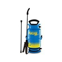 Matabi Kima 9 Compression Sprayer 6Lt