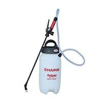 Chapin Pro Series General Purpose Hand Sprayer 7.6 Litre