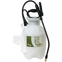 Chapin Surespray Hand Sprayer 4Lt
