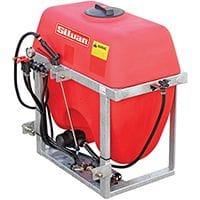 Selecta Tray-Link Sprayer 300 Lt