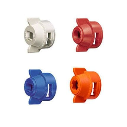 Teejet Nozzle Cap Washers Packet of 10