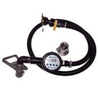 Sotera Suction Meter Kit 825