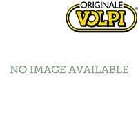 Replacement Pump for Volpi Handsprayer