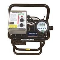 Chemtraveller Complete BATCH Unit