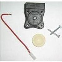 Shurflo Pressure Switch Kit To Suit  2088 Series Pumps