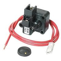 Shurflo Pressure Switch Kit To Suit 8000 Series Pumps