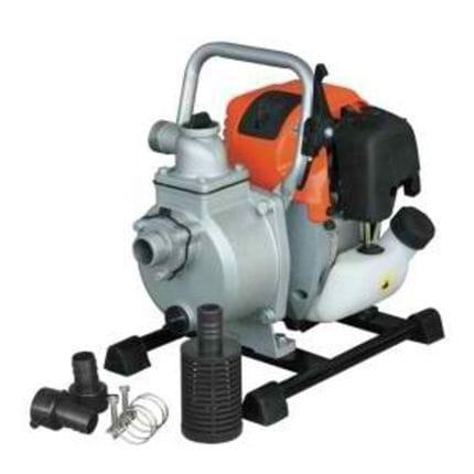 Silvan Selecta Four Stroke Compact Water Pump 115L/min