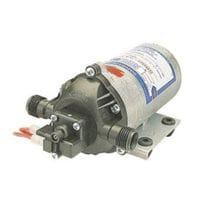 Shurflo 8000 Series 12 Volt Pump 6.8L/min