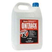 Silvan Selecta Ontrack Foam Concentrate 5 Lt