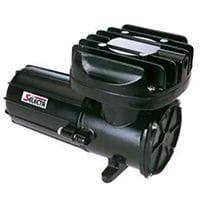 Silvan Selecta Foam Marker Compressor