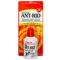 Ant - Rid Bottle 50ml