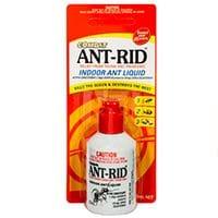 Ant - Rid Bottle 50ml