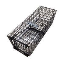 Bainbridge Cage Trap - Small