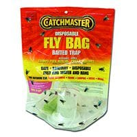 Bainbridge Fly Bag Trap