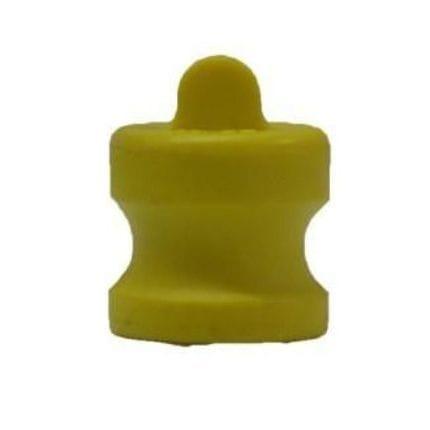 Raindrop Camlock Dust Plug x 3'