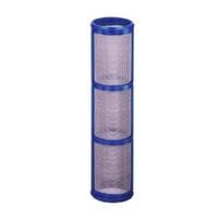 Teejet Filter Screen 80# Mesh Blue To Suit 1 inch Filter House
