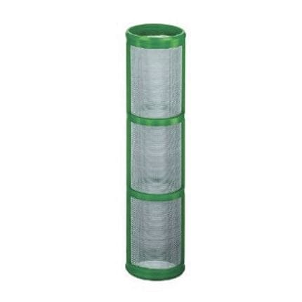 Teejet Filter Screen 100# Mesh Green To Suit 1 inch Filter House