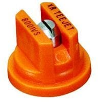 Teejet XR Spray Tips Ceramic - 10 Pack