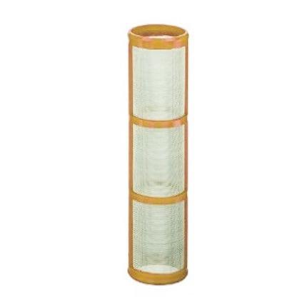 Teejet Filter Screen 200# Mesh Orange To Suit 1 inch Filter House