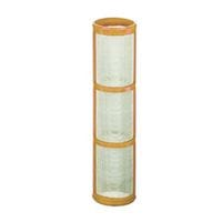 Teejet Filter Screen 200# Mesh Orange To Suit 1 inch Filter House