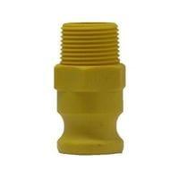 Raindrop Camlock Adaptor Part F x 1.1/2'