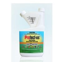 Protect-Us Professional Water-Based Insecticide 1Lt