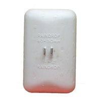 Raindrop Foam Float Small 9inch