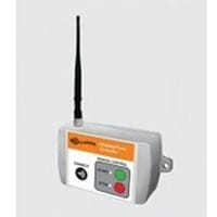 Gallagher Wireless Water Monitoring Pump Controller (12V DC)