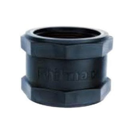 Philmac Poly Socket 3/4inch