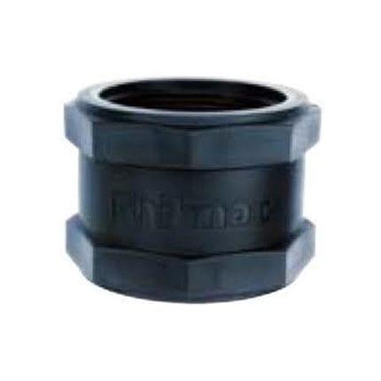 Philmac Poly Socket 1/2inch