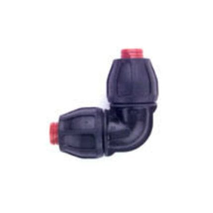 Philmac Rural Elbow 1.1/2inch