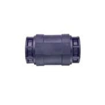 Philmac Poly Non Return Valve 3/4inch
