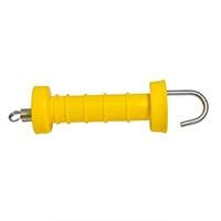 Nemtek Gate Handle Only - Yellow