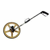Nemtek Distance Measuring Wheel