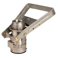 Micromatic 4 Pin Dispense Coupler