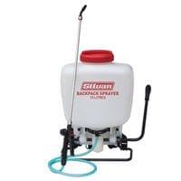 Silvan Selecta 15L Backpack Sprayer