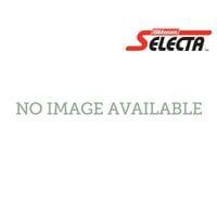 Silvan Selecta Service Kit for BP105/20 & BP125/20S Type Diaphragm Pumps