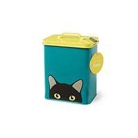 Burgon & Ball Creaturewares 'Doris' Cat Tin