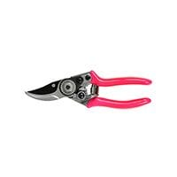 Burgon & Ball Fluro Pocket Pruner - Pink