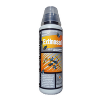 Extinosad Eliminator 250ml