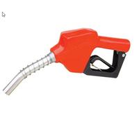 Macnaught Auto Diesel Nozzle 3/4 BSP