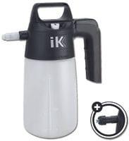 Matabi IK Industrial Sprayer - 1Lt