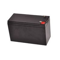 Nemtek Battery - 12 Volt - 7Ah