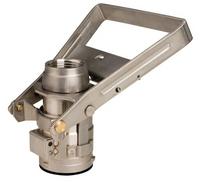 Micromatic 3 Pin Dispense Coupler