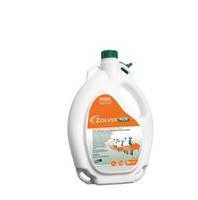 Elanco Zolvix Plus 5Lt