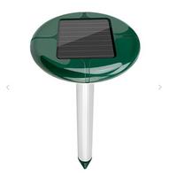 Snake Repeller – Solar Powered (2 Pack)